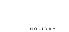 Fairys Holiday Logo